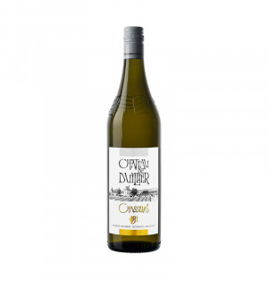 Chasselas 75 cl