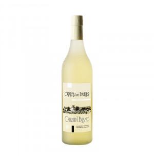 Pinot Gris 75 cl